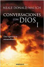 Conversaciones150