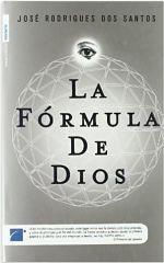 FormulaDios150