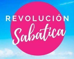 Recursos. Revolución sabática