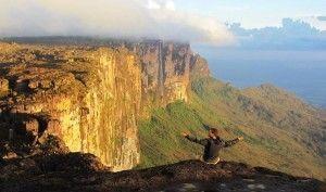 Mis 5 motivos para vivir viajando