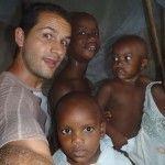 Los 5 motivos por los que vivir en Mayotte fue un desafío