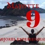 Mis mejores 9 experiencias en la isla de Mayotte