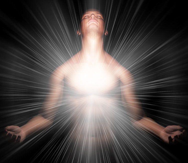 Emoción oculta y plexo solar. El lugar donde tu Esencia te habla.