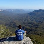 Cómo conseguí ser fisioterapeuta autónomo y viajar por el mundo a partes iguales (mis 8 pasos para ser libre)
