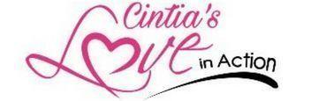 cintias