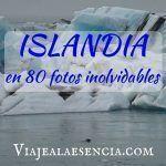 Islandia en 80 fotos inolvidables