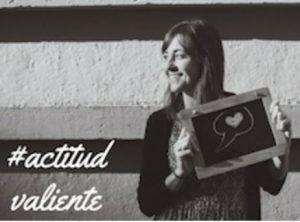 Técnicas de PNL. Cristina Febrer