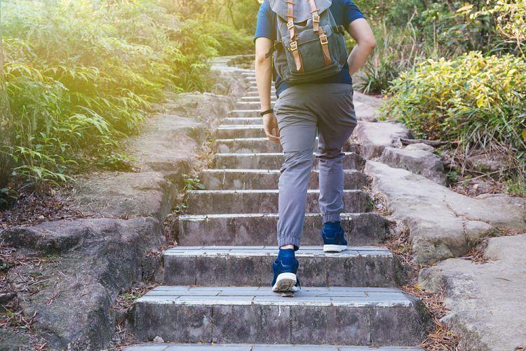 Gestionar los malos momentos con éxito. Los 6 pasos