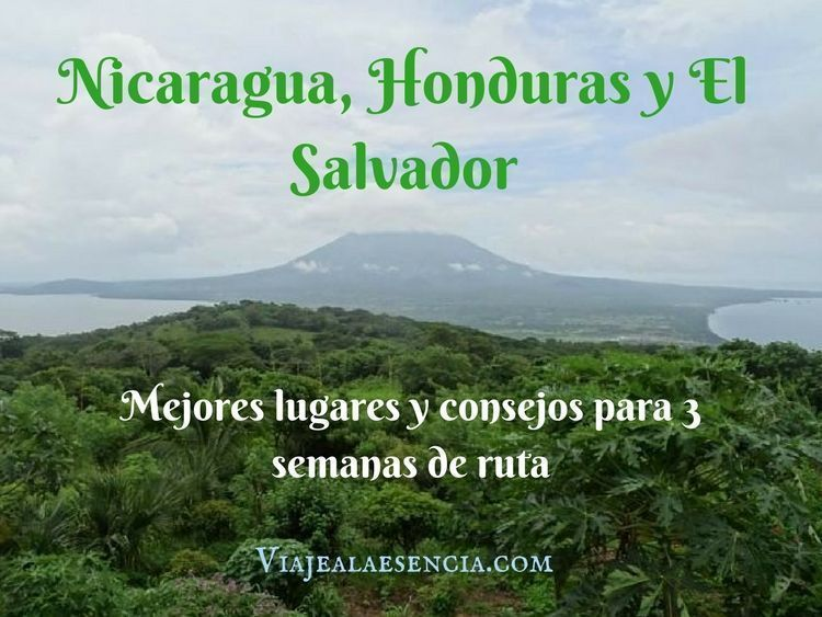 """the causes of revolution in nicaragua el salvador guatemala and honduras """"nicaragua is waging three wars in central america right now there are guerrilla movements in nicaragua which are waging war in el salvador, guatemala, and honduras"""" rep newt gingrich (r-ga), house floor, june 27, 1985."""
