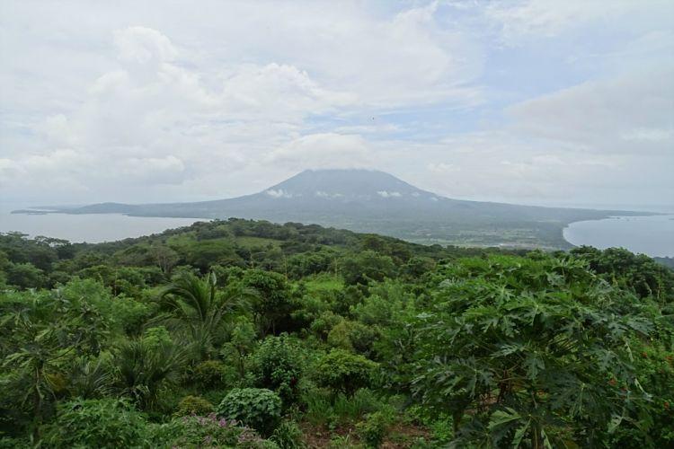 Países más baratos y mas caros de Centroamérica. Nicaragua
