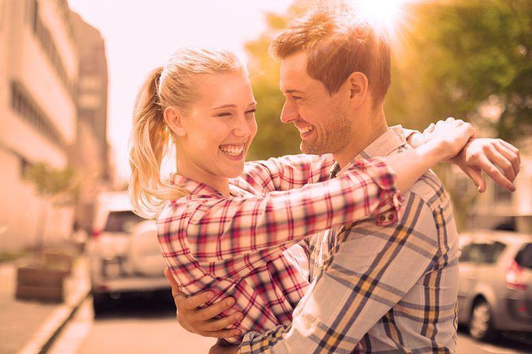 Cualidades que nos permiten amar. Dar y recibir amor