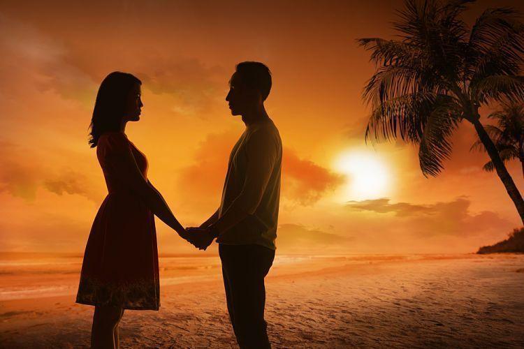 Cualidades que nos permiten amar. Pregúntate si es amor
