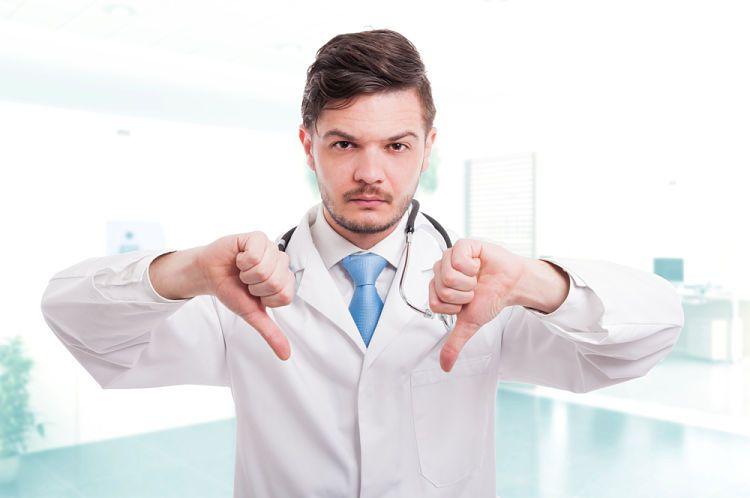 El cientifismo rechaza todos los puntos de vista no científicos