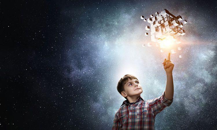El cientifismo. No dejes que mate tu magia