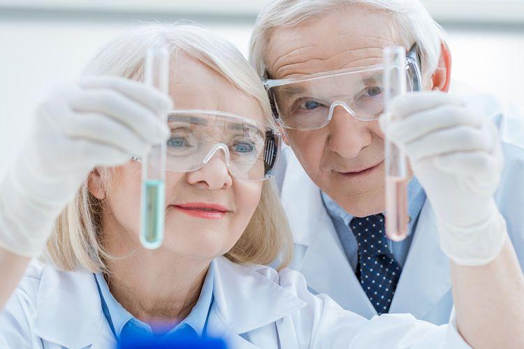 La química de las relaciones. Descubriendo la química