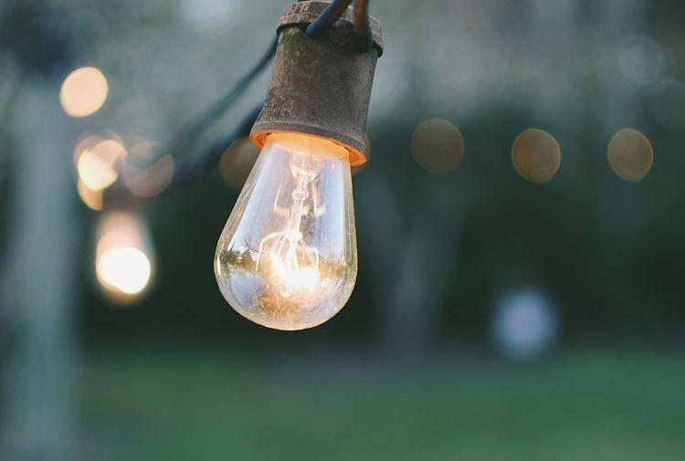 Tu talento es tu luz
