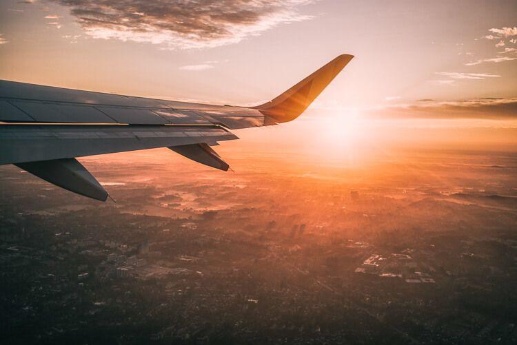 Por qué viaja la generación millennial