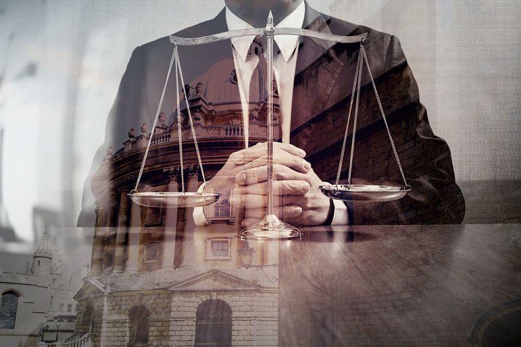 Mejor un juicio equilibrado y justo